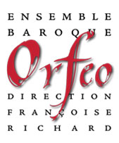 Ensemble Baroque ORFEO