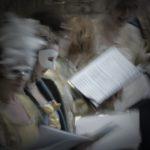 Concert Venise